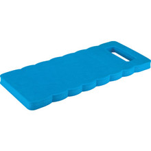 SAS Safety Foam Kneeling Pad