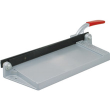 Qep Quick Cut Vinyl Tile Cutter