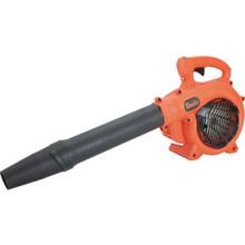 Tanaka 23.9cc Commercial-Grade Handheld Blower