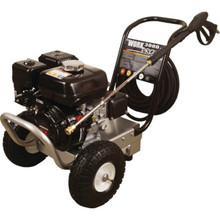 Mi-T-M 3,000 Psi Pressure Washer