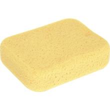 QEP Grout Sponge