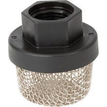 Graco Paint Sprayer Inlet Strainer