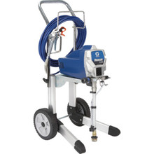 Graco Magnum Pro X9 Portable Airless Paint Sprayer