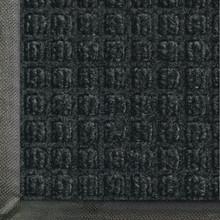 3 x 10' Indoor/Outdoor Floor Mat Charcoal Andersen Water Hog Classic