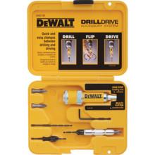 DeWalt Drill Drive Accessory System