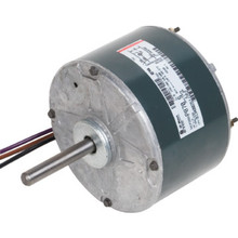 Goodman 3.0 Ton Condenser Fan Motor