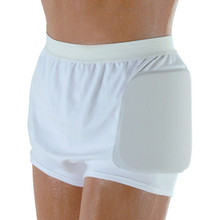 Hipshield Hip Protector Medium