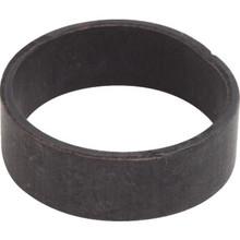 Sharkbite PEX/Barb Fitting Crimp Rings 1/2 25/Pkg