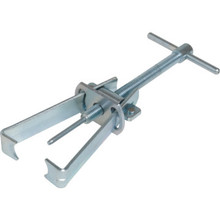Faucet Handle Puller