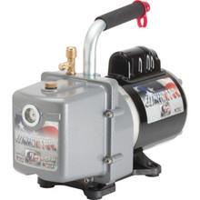 JB 6 CFM Eliminator Vacuum Pump