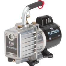 JB 7 CFM Platinum Vacuum Pump