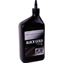 JB 1 Quart Vacuum Pump Oil