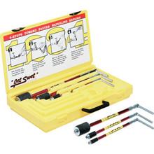 Jet-Swet Waterline Repair Kit 6-Pieces