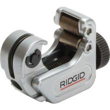 RIDGID 103 Mini Tubing Cutter