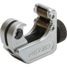 RIDGID 104 Mini Tubing Cutter