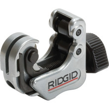 RIDGID 118 Quick Feed Cutter