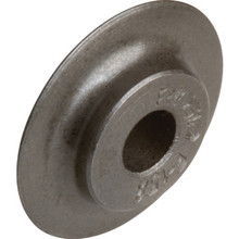 RIDGID F-158 Cutter Wheel Package Of 2