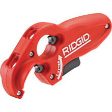 RIDGID Tailpiece Extension Cutter