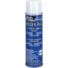 Hydro Balance Power Pac Aerosol Cleaner