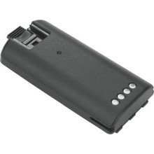 Motorola Ultra High Cap Li-Ion Battery