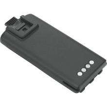 Motorola Standard Cap Li-Ion Battery
