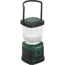 Rayovac 4W 3D LED Area Lantern