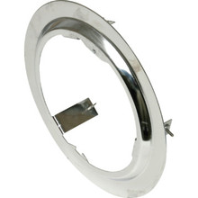Pool Light Adapter Ring