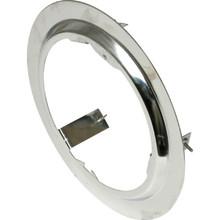 Pool Light Adapter Ring