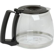 Proctor-Silex 12 Cup Glass Carafe