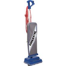 Oreck Xl2000 8Lb Commerical Vacuum