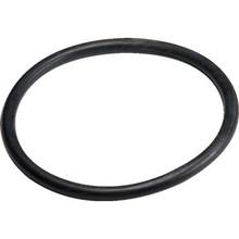 Sanitaire Style RD Vacuum Belt 10 Per Package