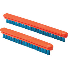 Eureka/Sanitaire Vacuum Bristle Strip Package Of 2