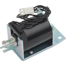 Replacement Icemaker Solenoid
