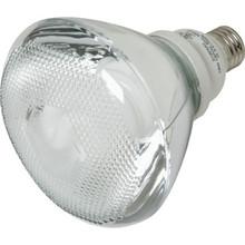 Integrated Compact Fluorescent Bulb TCP 23W 3500K PAR38