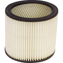 Shop-Vac Hangup Vac Cartridge Filter