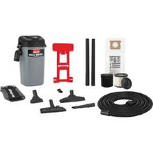 Shop-Vac 5 Gallon Detachable Hangup Pro Wet/Dry Vacuum