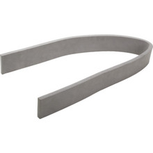 Air Conditioner Foam Shim