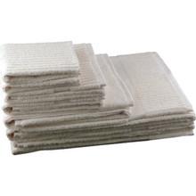 Candlewood Suites Bath Mat 20x34 9 Lbs Per Dozen White Case Of 60