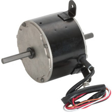 Amana 40 Watt 2 Speed Motor