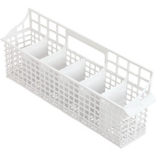 Frigidaire Dishwasher Silverware Basket