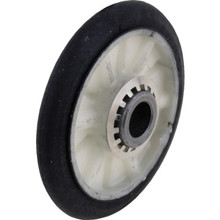 "REPLACEMENT DRUM SUPPORT WHEEL""PKG OF 2"""