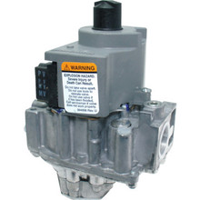 Commercial Water Heater Gas Valve Sp10963D