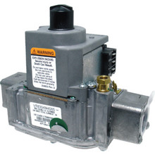 Gas Valve For Commercial Water Heater