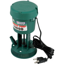 Dial 11000 CFM Evaporative Cooler Pump
