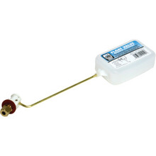 Dial Evaporative Cooler Float Valve