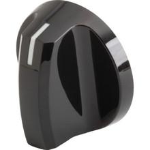 Frigidaire Electric Range Knob - Black