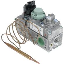 Robertshaw Compact Gas Valve