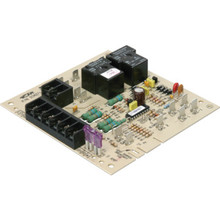 Replacement Fan Board For Carrier