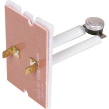 Plenum Thermostat SHL518