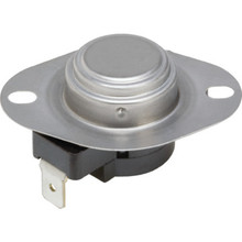 DRYER THERMOSTAT REPLACE WHP #3390291